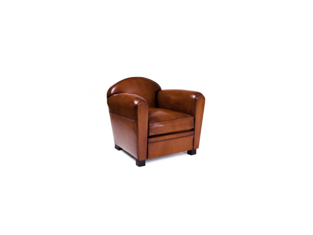 Small Club Chair Chitenay Small Club Chair